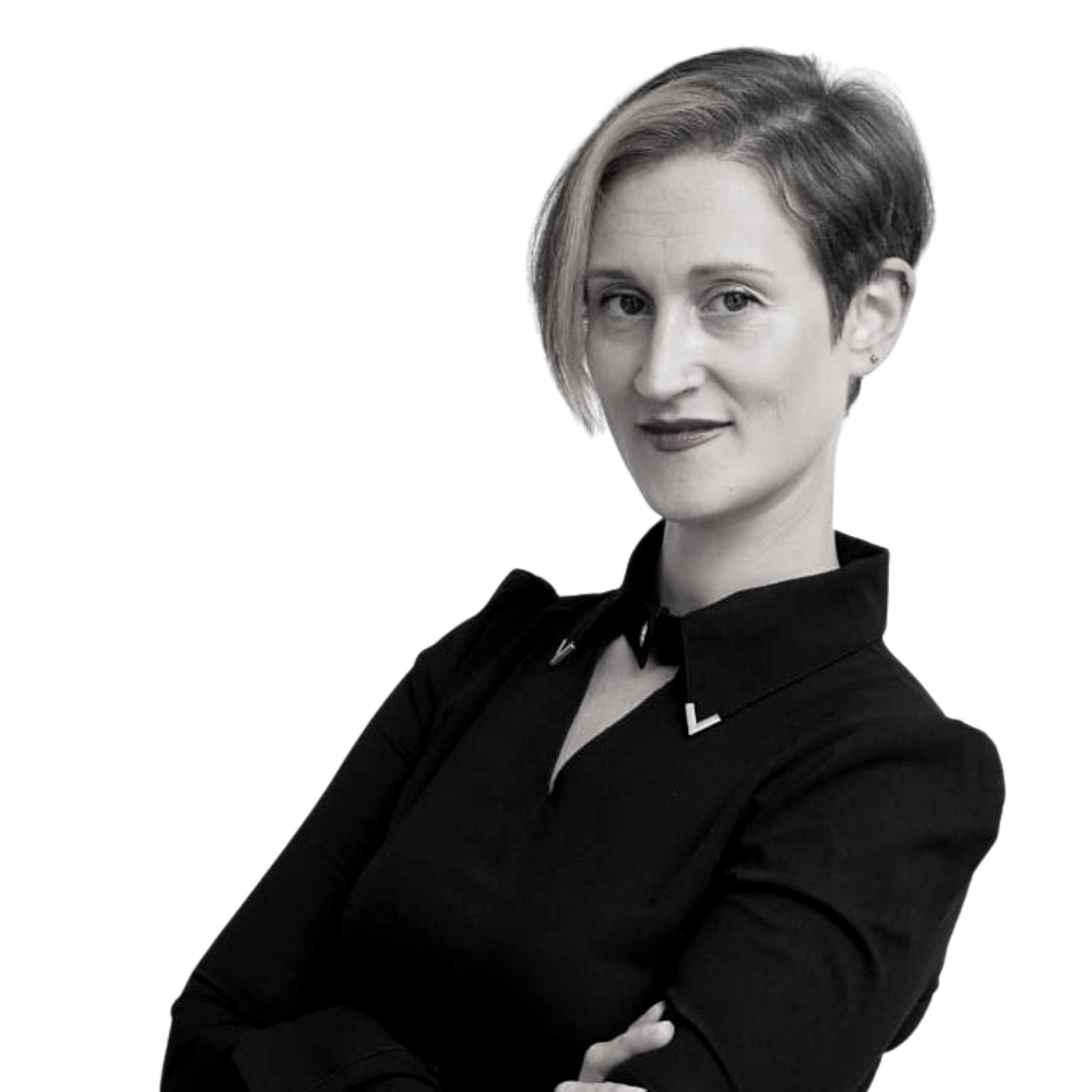 Yael Tamar avatar