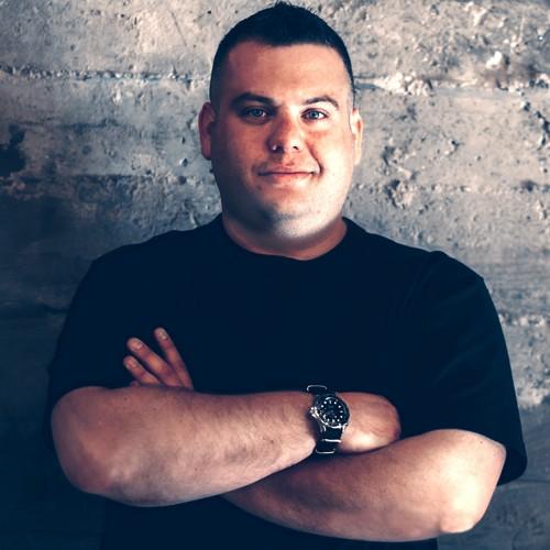 Omri Sorek avatar