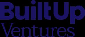 BuiltUpVentures logo