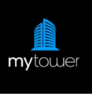 MyTower logo